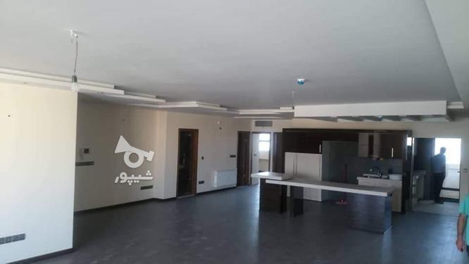 فروش آپارتمان 200 متر در خاقانی در گروه خرید و فروش املاک در اصفهان در شیپور-عکس2