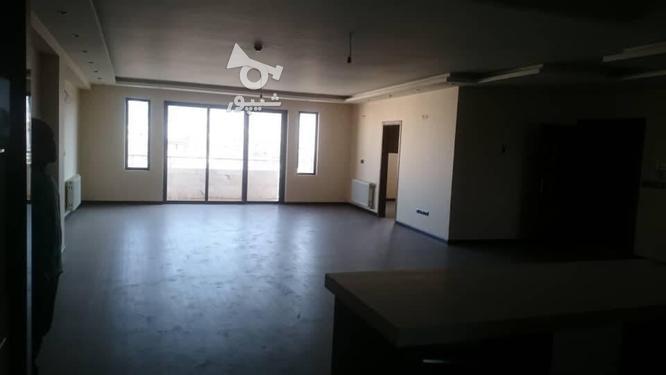 فروش آپارتمان 200 متر در خاقانی در گروه خرید و فروش املاک در اصفهان در شیپور-عکس3