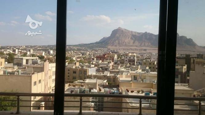 فروش آپارتمان 200 متر در خاقانی در گروه خرید و فروش املاک در اصفهان در شیپور-عکس1