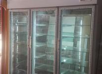 کارگاه تولید وتعمیر یخچال فروشگاهی و صنعتی  در شیپور-عکس کوچک