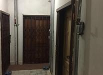 فروش آپارتمان 112 متر در اردبیل در شیپور-عکس کوچک