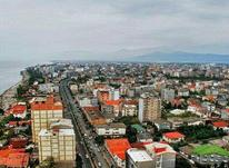 فروش زمین اداری و تجاری 120 متر در تنکابن در شیپور-عکس کوچک
