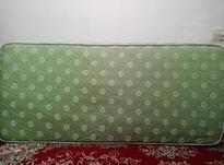 دشگ تخت و خواب در شیپور-عکس کوچک