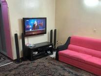 اجاره آپارتمان 40 متر در سلسبیل در شیپور