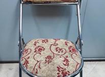 ظروف کرایه و تشریفات امیر در شیپور-عکس کوچک