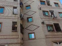 اجاره آپارتمان 70 متر در شمسی پور در شیپور