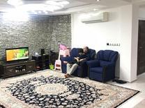 فروش آپارتمان 151 متر در آمل اسپه کلا در شیپور
