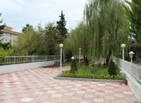 فروش ویلا متل قو 280 متری 4 خوابه موقعیت عالی. در شیپور-عکس کوچک