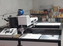 دستگاه دوکاره فیلترروغن و هواخودرو  در شیپور-عکس کوچک
