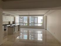 اجاره آپارتمان 130 متری در میرداماد / میرداماد-ظفر، تهران در شیپور