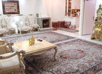 82متر 2خوابه فول امکانات اشرفی پیامبر گلستانها در شیپور-عکس کوچک