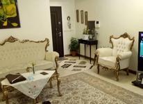 آپارتمان 107 متر در مهمانسرا در شیپور-عکس کوچک
