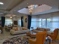 فروش ویلای دوبلکس 300 متری 4 خوابه لوکس ، شهرکی در بابلسر در شیپور