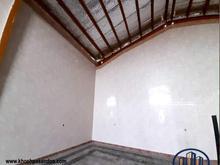 فروش صنعتی (سوله، انبار، کارگاه) 880 متر در کاشان در شیپور