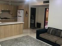 اجاره آپارتمان 85 متر در پاسداران لوکیشن عالی در شیپور-عکس کوچک