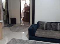 اجاره آپارتمان 85 متر در پاسداران در شیپور-عکس کوچک