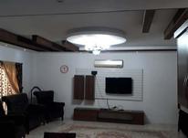 فروش آپارتمان 82 متر در گلپایگان در شیپور-عکس کوچک