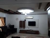 فروش آپارتمان 82 متر در گلپایگان در شیپور