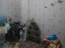 آپارتمان دوکله 81متر مفید فوق العاده ویو رو به فضای سبز عالی در شیپور