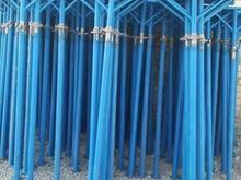 کرایه شمع فلزی و جک سقفی 3.5 و 4 متری در شیپور