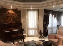 فروش آپارتمان 310 متر در پاسداران در شیپور-عکس کوچک