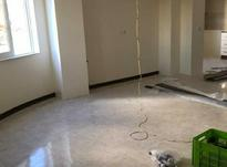 فروش آپارتمان 110 متر در بابلسر_محبوبی در شیپور-عکس کوچک