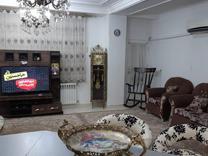 فروش آپارتمان 100 متر در خ کوشاسنگ در شیپور