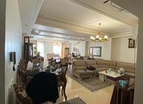 آپارتمان 130 متر در شهرک غرب در شیپور-عکس کوچک