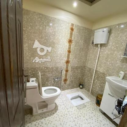 آپارتمان 130 متر در شهرک غرب در گروه خرید و فروش املاک در تهران در شیپور-عکس6