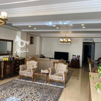 آپارتمان 130 متر در شهرک غرب در گروه خرید و فروش املاک در تهران در شیپور-عکس4