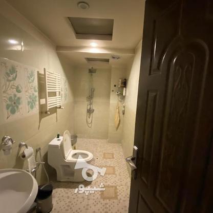 آپارتمان 130 متر در شهرک غرب در گروه خرید و فروش املاک در تهران در شیپور-عکس7
