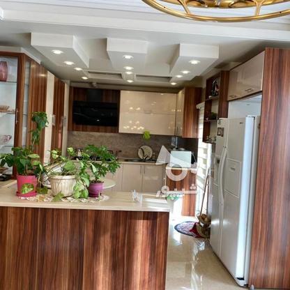 آپارتمان 130 متر در شهرک غرب در گروه خرید و فروش املاک در تهران در شیپور-عکس3