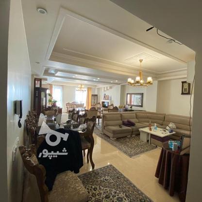آپارتمان 130 متر در شهرک غرب در گروه خرید و فروش املاک در تهران در شیپور-عکس1