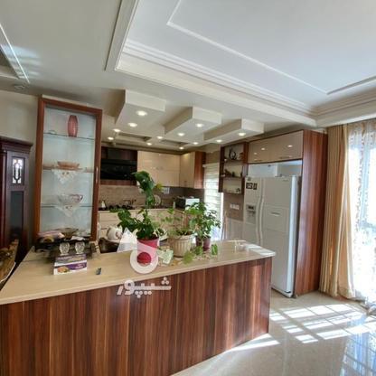 آپارتمان 130 متر در شهرک غرب در گروه خرید و فروش املاک در تهران در شیپور-عکس2