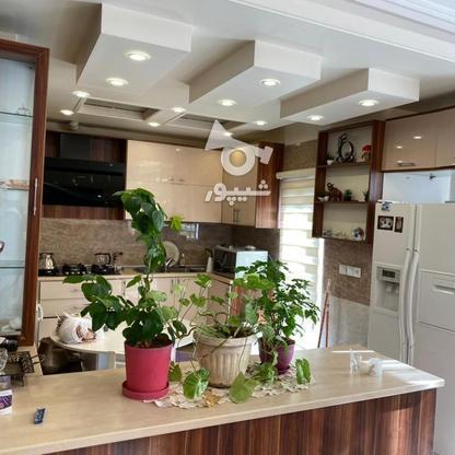 آپارتمان 130 متر در شهرک غرب در گروه خرید و فروش املاک در تهران در شیپور-عکس5