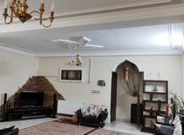 فروش آپارتمان 100 متری در مجتمع 48 واحدی میدان تمدن در شیپور-عکس کوچک