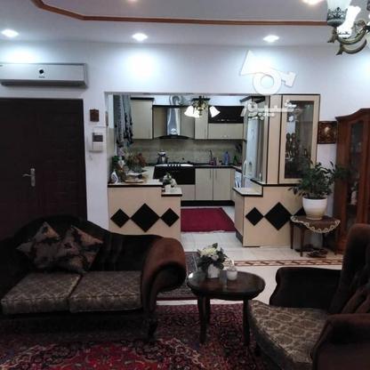 فروش ویلایی شیک 120 متر در رودسر باشرایط معاوضه در گروه خرید و فروش املاک در گیلان در شیپور-عکس5
