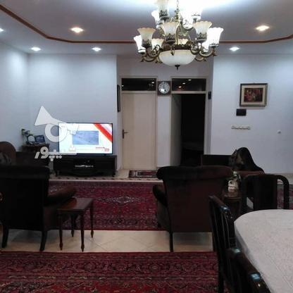 فروش ویلایی شیک 120 متر در رودسر باشرایط معاوضه در گروه خرید و فروش املاک در گیلان در شیپور-عکس4