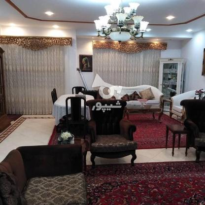 فروش ویلایی شیک 120 متر در رودسر باشرایط معاوضه در گروه خرید و فروش املاک در گیلان در شیپور-عکس6