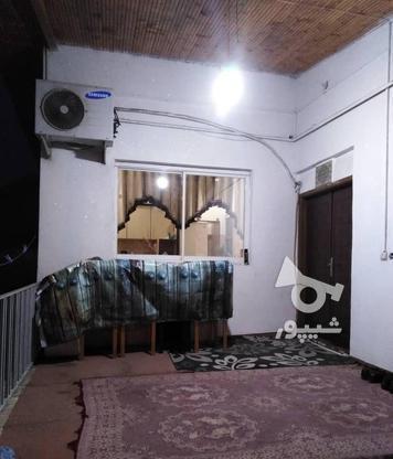 فروش ویلایی شیک 120 متر در رودسر باشرایط معاوضه در گروه خرید و فروش املاک در گیلان در شیپور-عکس3