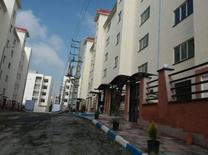 فروش آپارتمان 105 متر در پردیس در شیپور