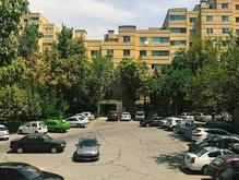 اجاره آپارتمان 127 متر در شهرک آپادانا در شیپور