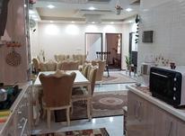 فروش واحد 100 متری خوش نقشه در شقایق لاهیجان در شیپور-عکس کوچک