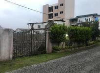 فروش زمین مسکونی 450 متر در نشتارود در شیپور-عکس کوچک