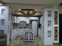 فروش آپارتمان دوبلکس 125 متر در لنگرود جاده چمخاله  در شیپور-عکس کوچک