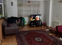 فروش آپارتمان 100 متر در فرهنگ ، طبقه چهارم در شیپور-عکس کوچک