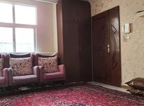 فروش آپارتمان 50 متر در فرهنگ  در شیپور-عکس کوچک