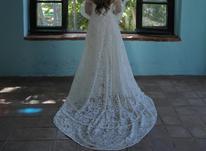 لباس فرمالیته و لباس عقد در شیپور-عکس کوچک