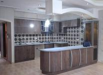 فروش آپارتمان 95 متر در بلوار گیلان - خیابان 192 در شیپور-عکس کوچک