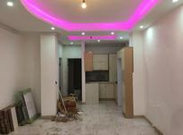 فروش آپارتمان 53 متر در صومعه سرا در شیپور-عکس کوچک